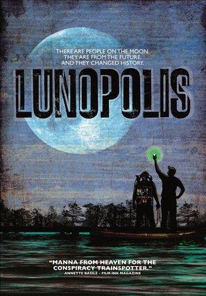 Lunopolis - Movie Cover (thumbnail)