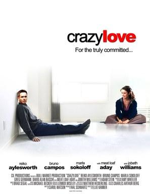 Crazylove