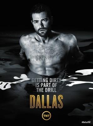 """""""Dallas"""""""