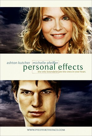 Personal Effects - Movie Poster (thumbnail)