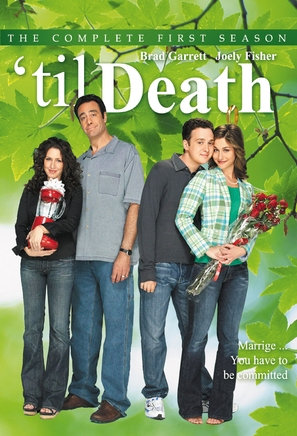 """'Til Death"" - poster (thumbnail)"