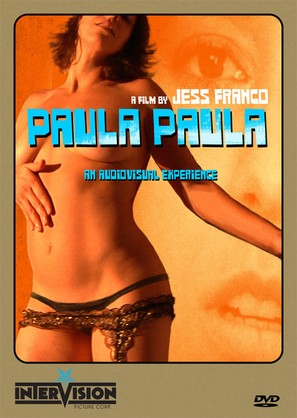 Paula-Paula - Movie Cover (thumbnail)