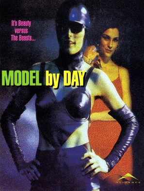 Model by Day - Canadian Movie Cover (thumbnail)