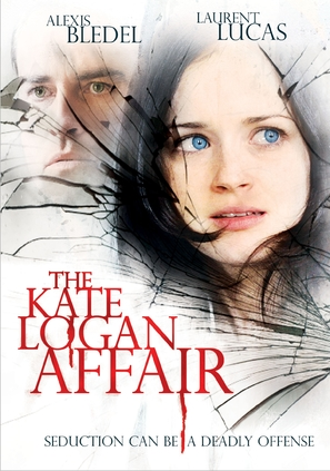 The Kate Logan Affair - Movie Cover (thumbnail)