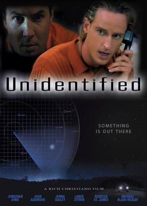 Unidentified - DVD movie cover (thumbnail)