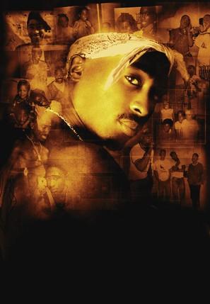 Tupac Resurrection - Key art (thumbnail)