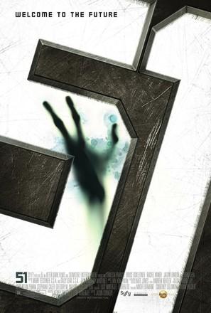 51 - Movie Poster (thumbnail)