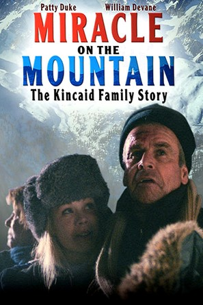 Miracle on the Mountain: The Kincaid Family Story - Video on demand movie cover (thumbnail)