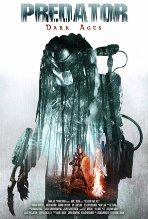 Predator Dark Ages
