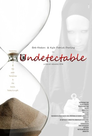 Undetectable