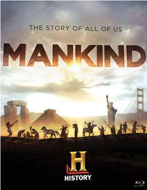 """Mankind the Story of All of Us"" - Movie Cover (thumbnail)"