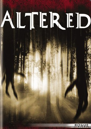 Altered - Movie Cover (thumbnail)