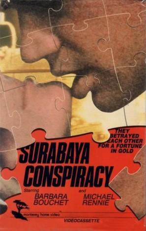Surabaya Conspiracy