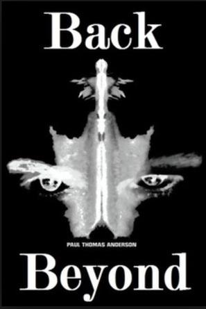Back Beyond - Movie Poster (thumbnail)