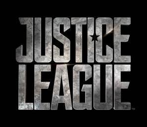 Justice League - Logo (thumbnail)
