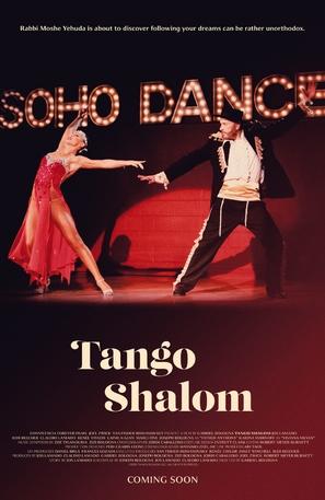 Tango Shalom - IMDb