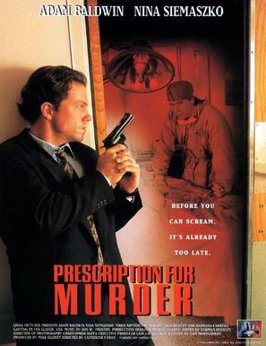 Sawbones - Movie Poster (thumbnail)