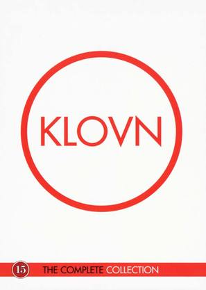 """Klovn"""