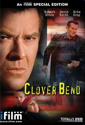 Clover Bend - Movie Cover (thumbnail)