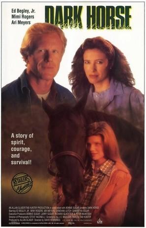 """Dark Horse"" - Movie Poster (thumbnail)"