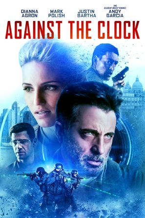 Against the Clock - Video on demand movie cover (thumbnail)