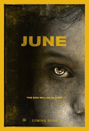 June - Movie Poster (thumbnail)