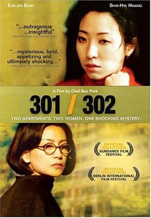 301, 302 - poster (thumbnail)