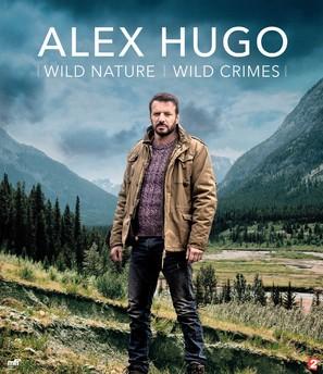 """""""Alex Hugo"""""""