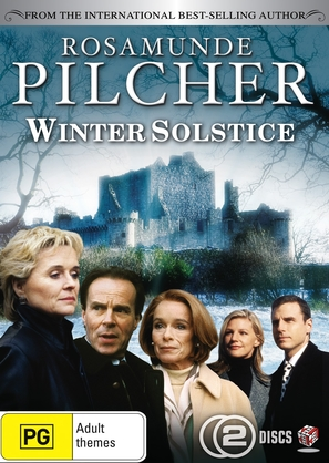 Winter Solstice - Australian Movie Cover (thumbnail)