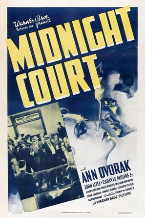 Midnight Court