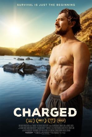 Charged: The Eduardo Garcia Story