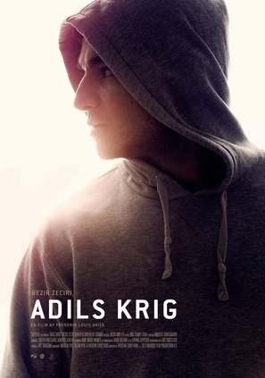 Adils Krig