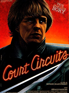 Courts-circuits