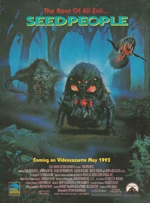 Seedpeople - Movie Poster (thumbnail)