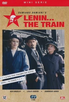 Il treno di Lenin