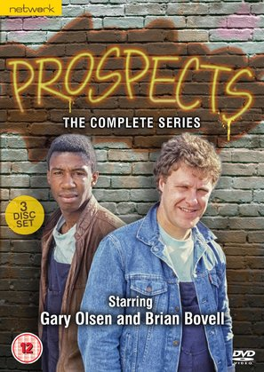 """""""Prospects"""""""