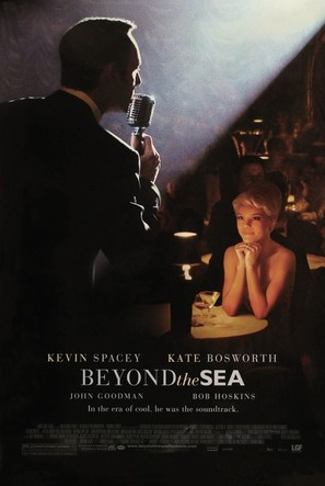 Beyond the Sea - Movie Poster (thumbnail)