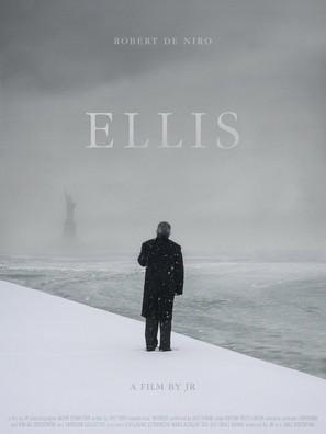 Ellis - Movie Poster (thumbnail)