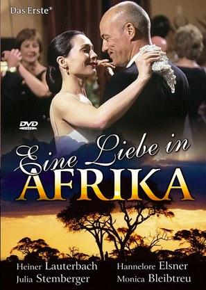 Liebe in Afrika, Eine