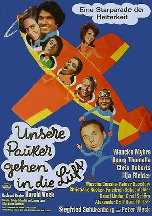 Download die. Pauker. Box. German. Ac3. Dvdrip. X264 auf nox archiv.