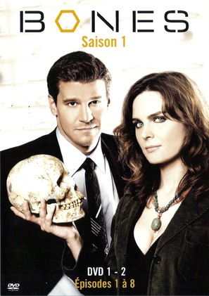 """""""Bones"""" - French Movie Cover (thumbnail)"""