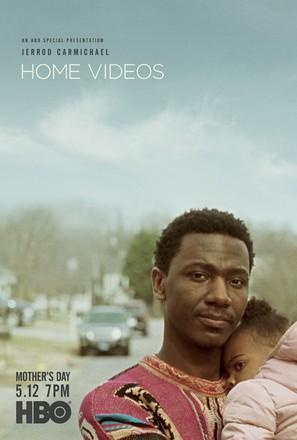 """""""Home Videos"""""""