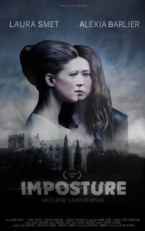 Imposture