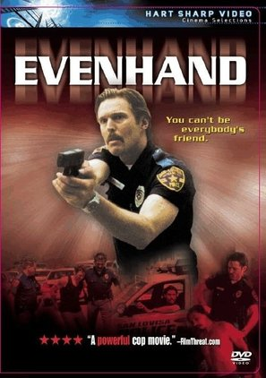 EvenHand - Movie Cover (thumbnail)