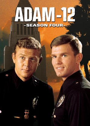"""Adam-12"" - Movie Cover (thumbnail)"