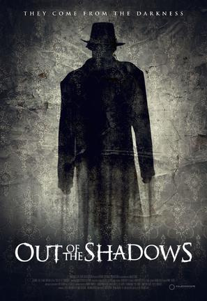 Out of the Shadows - IMDb