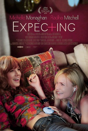 Gus - Movie Poster (thumbnail)