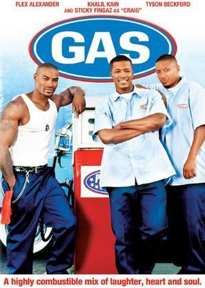 Gas - Movie Cover (thumbnail)