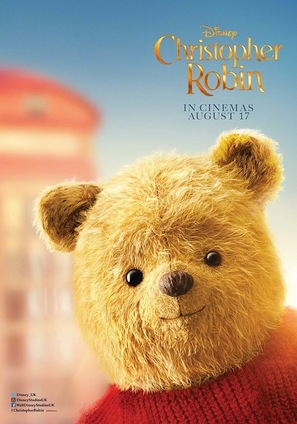 Christopher Robin