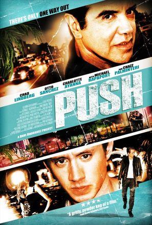 Push - poster (thumbnail)